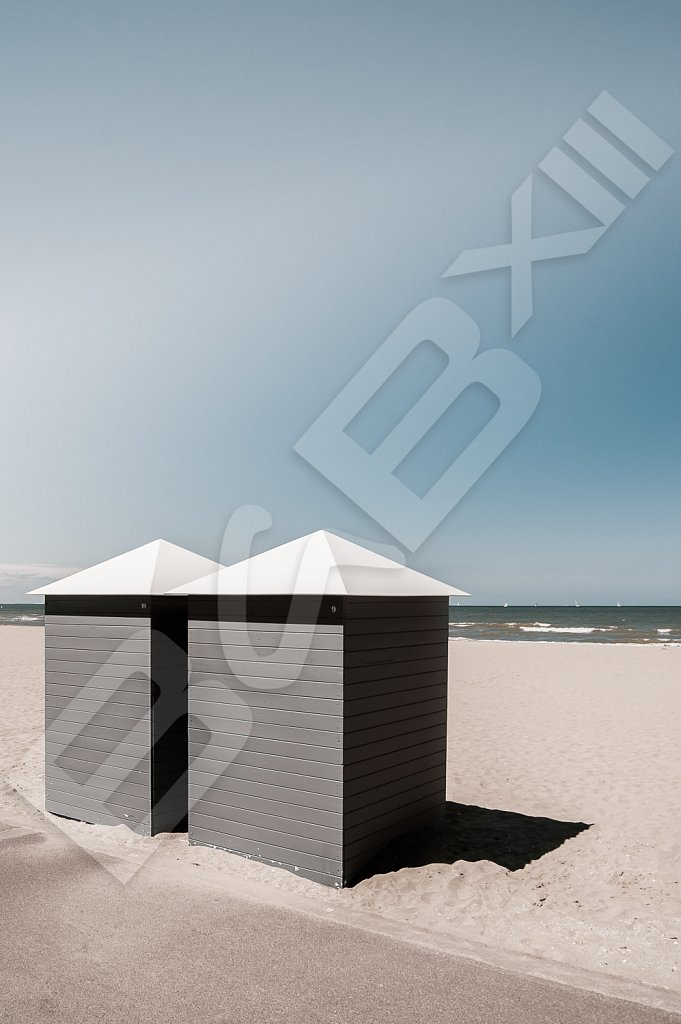 BabXIII-02654.jpg