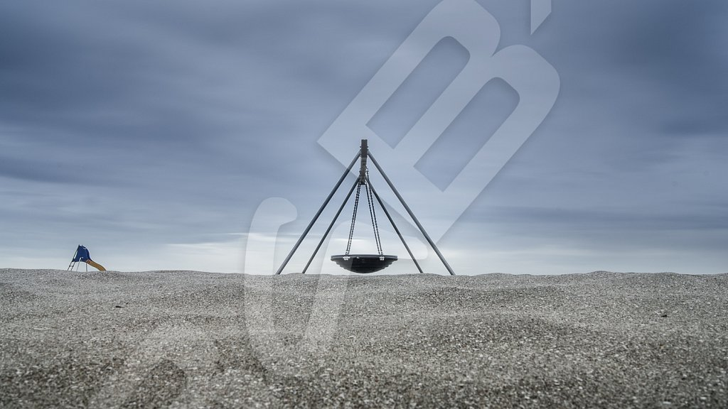 BabXIII-01904.jpg