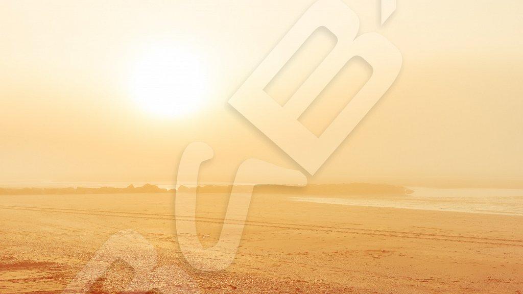 BabXIII-DSC08528.jpg