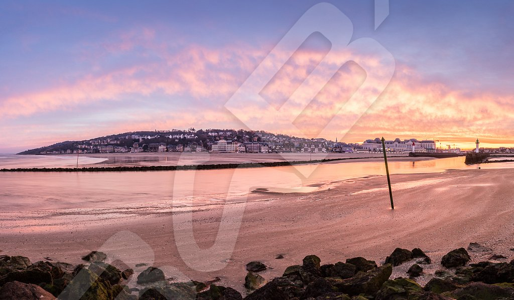 BabXIII-DSC04901-Panorama.jpg