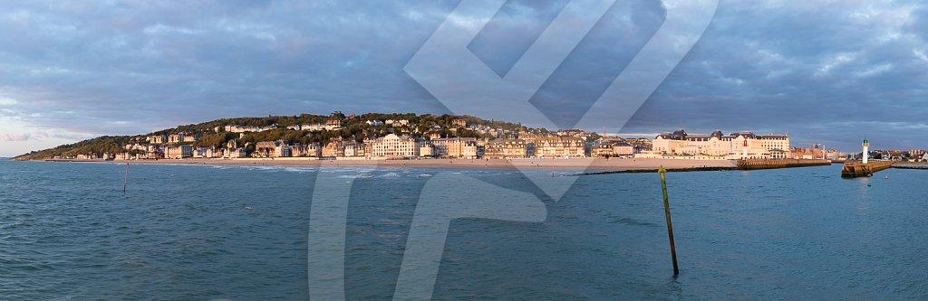 BabXIII-DSC04978-Panorama.jpg