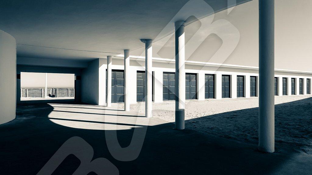 BabXIII-DSC08169.jpg