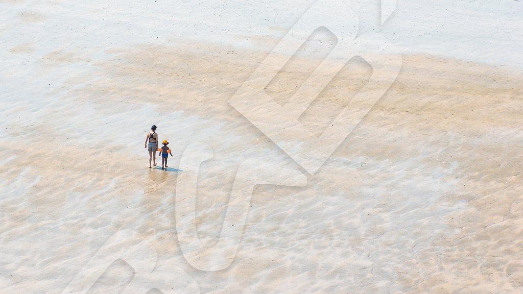 BabXIII-DSC01576.jpg