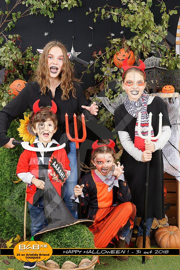 BabXIII-BabXIII-Happy-Halloween-31-10-2018-3.jpg