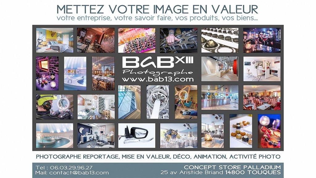 BabXIII-mettez-en-valeur-votre-entreprise.jpg