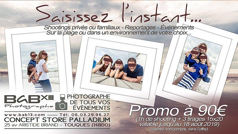 Promo2.jpg