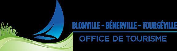 Logo-OT-Blonville-Benerville-Tourgeville1.png