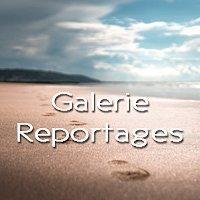 galeriereportage.jpg