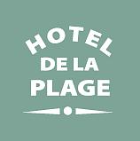 hoteldelaplage.png