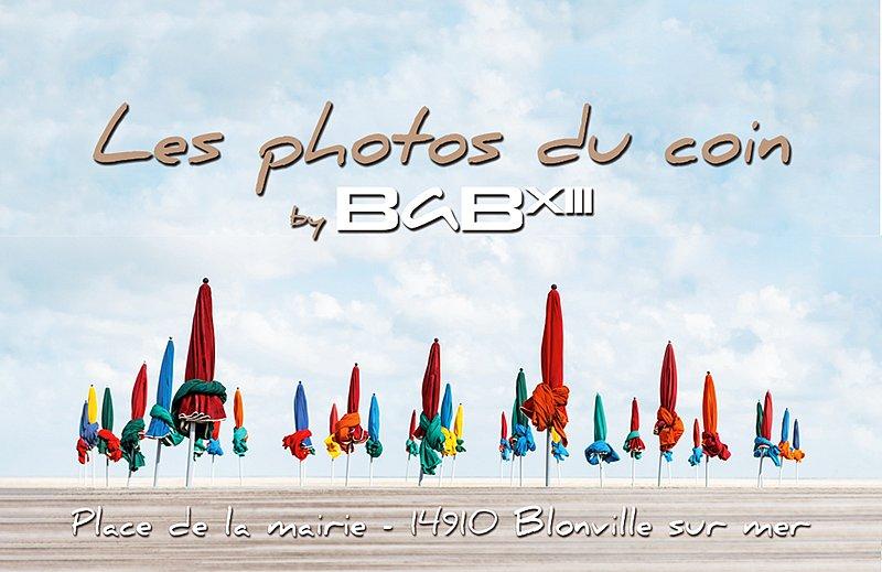 les-photos-du-coin800.jpg
