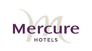 logo-mercure.jpg