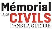 memorialdefalaise.jpg